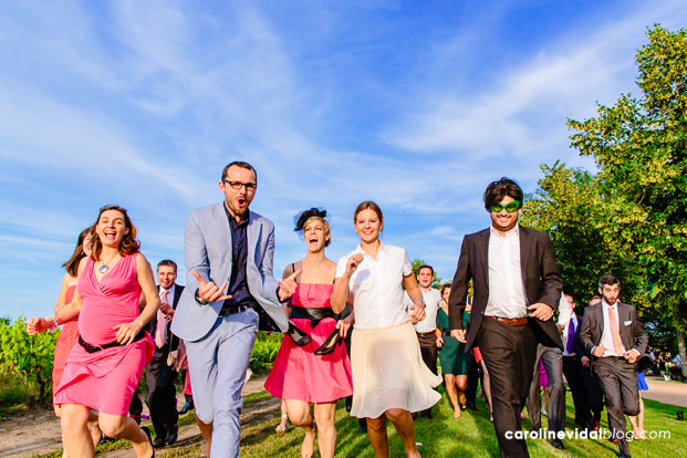 VIDAL083JJ-photographe-mariage-bourgogne-paris
