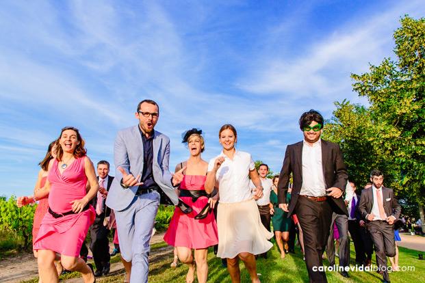 VIDAL083JJ-photographe-mariage-bourgogne-paris