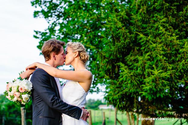 VIDAL085JJ-photographe-mariage-bourgogne-paris