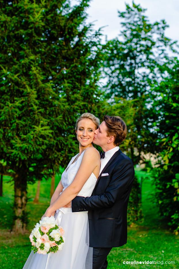 VIDAL086JJ-photographe-mariage-bourgogne-paris