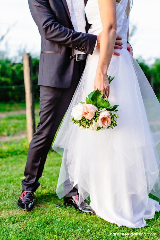 VIDAL087JJ-photographe-mariage-bourgogne-paris