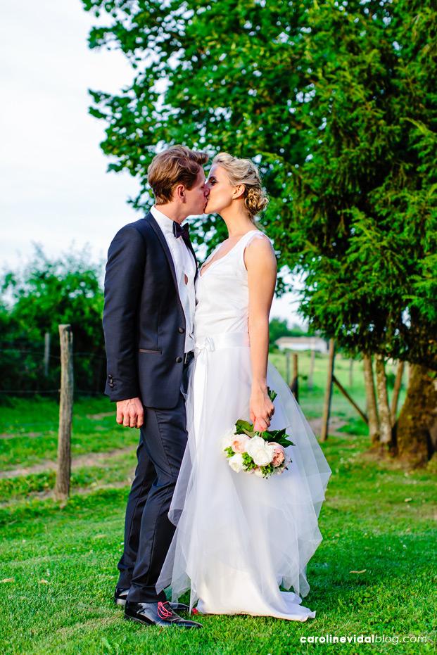 VIDAL088JJ-photographe-mariage-bourgogne-paris