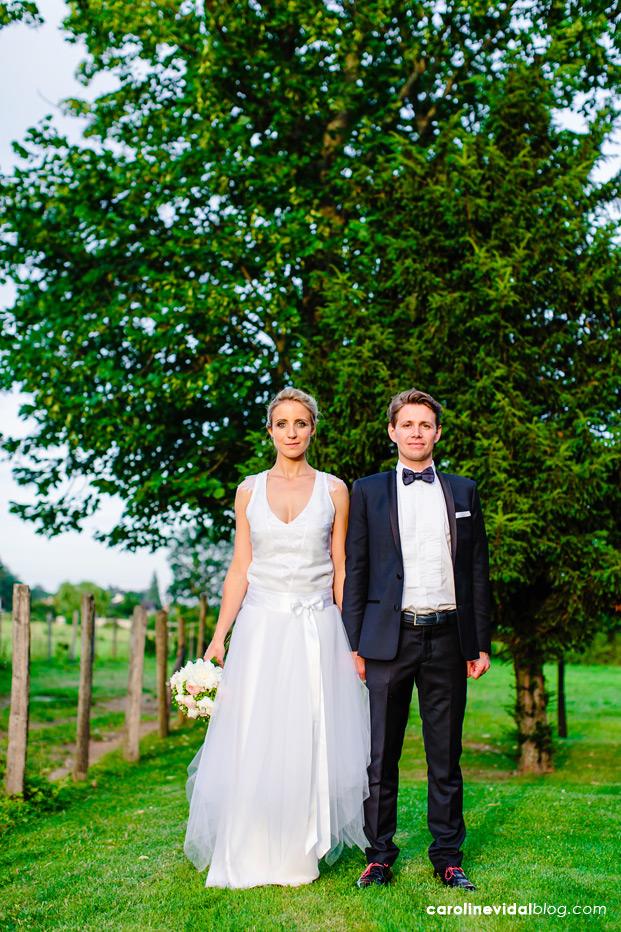 VIDAL089JJ-photographe-mariage-bourgogne-paris