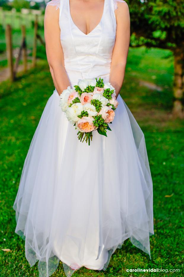 VIDAL091JJ-photographe-mariage-bourgogne-paris