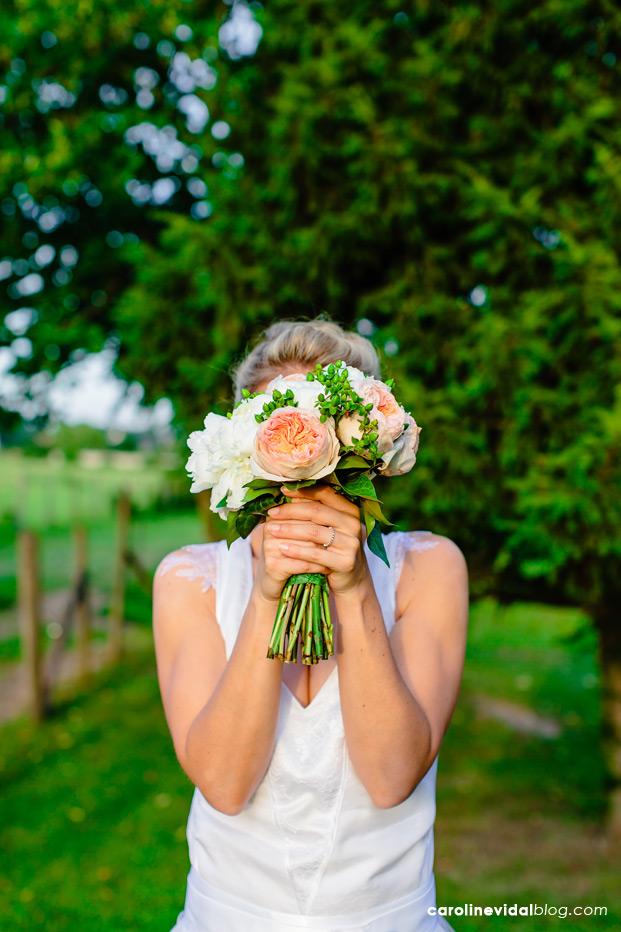 VIDAL092JJ-photographe-mariage-bourgogne-paris