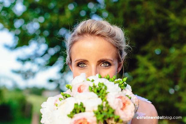 VIDAL093JJ-photographe-mariage-bourgogne-paris