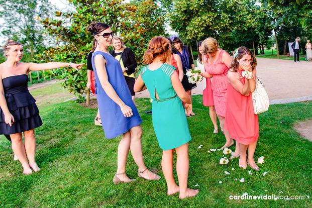 VIDAL095JJ-photographe-mariage-bourgogne-paris