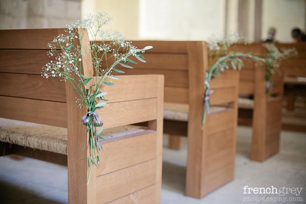 ©French Grey Photography - Un mariage en blanc a Montpellier - La mariee aux pieds nus