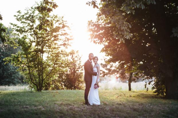 Wedding_France_Quincampoix_LMAPN_JeanLaurentGaudy_149