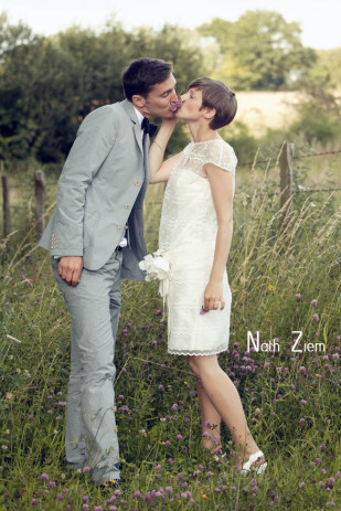 blog-mariage-la-mariee-aux-pieds-nus-nath-ziem-photographe-mariage-