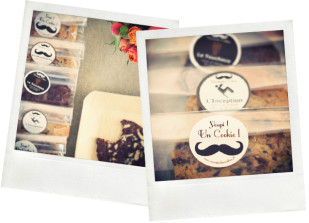 blog-mariage-la-mariee-aux-pieds-nus-moustaches-cookies-bar-a-cookie-mariage