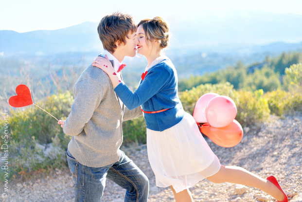 bulles_de_savon_photo_engagement-003