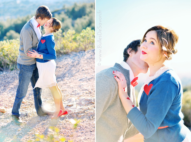 bulles_de_savon_photo_engagement-005