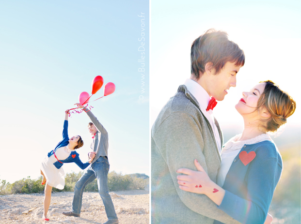 bulles_de_savon_photo_engagement-007