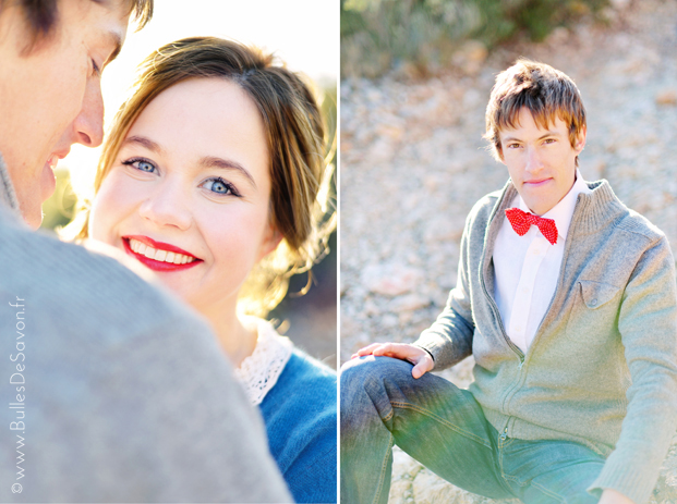 bulles_de_savon_photo_engagement-011