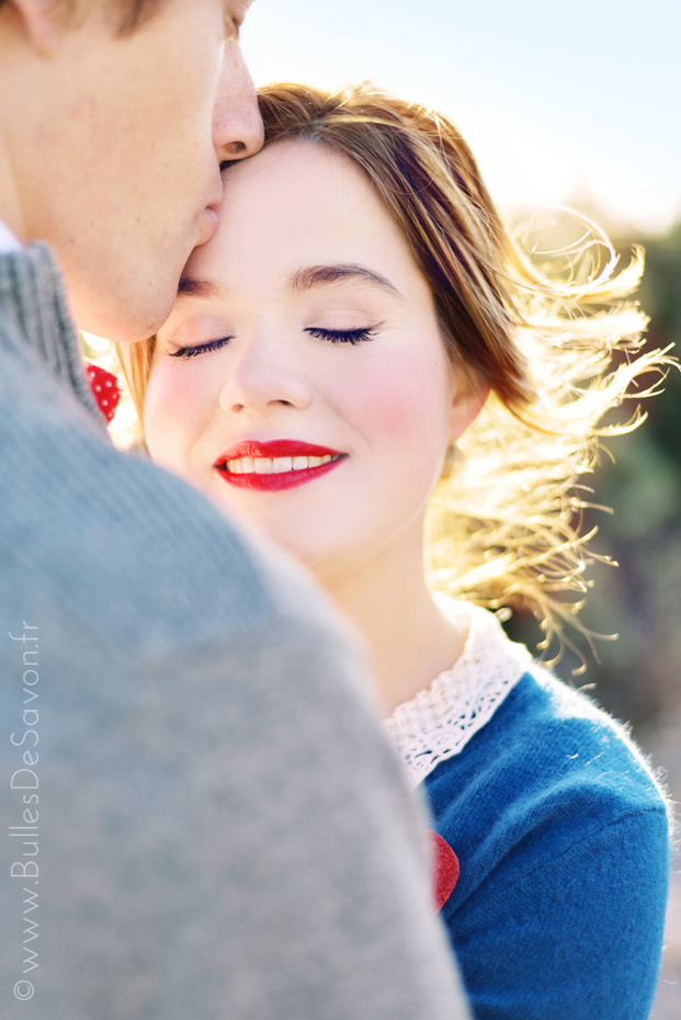 bulles_de_savon_photo_engagement-012