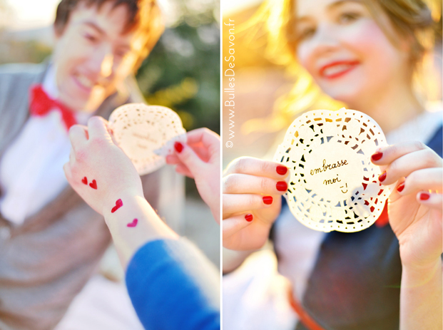 bulles_de_savon_photo_engagement-024