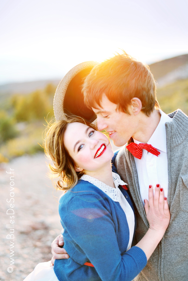 bulles_de_savon_photo_engagement-033
