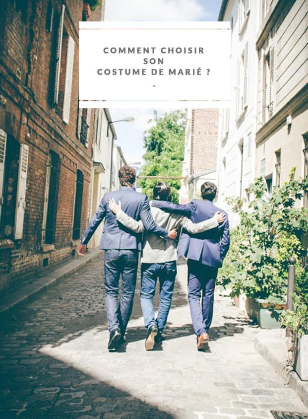 Mariage Son Son Choisir De De Costume Mariage Choisir Son Costume Choisir gvYb76ymIf