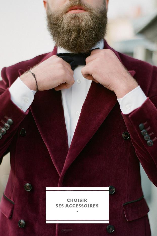 greg-finck-choisir-ses-accessoires-le-marie-La mariee-aux-pieds-nus