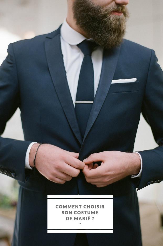 greg-finck-comment-choisir-son-costume-de-marie-la-mariee-aux-pieds-nus