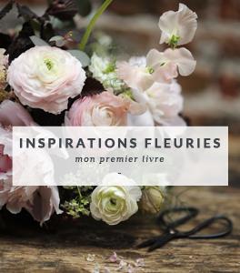 inspirations-fleuries-livre-la-mariee-aux-pieds-nus