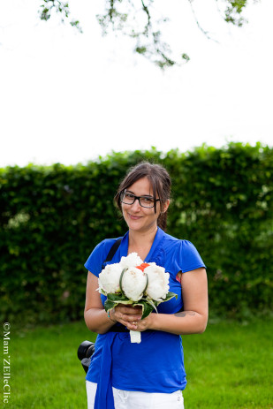 julie-siddi-photographe-photo