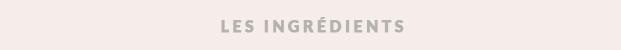 lamarieeauxpiedsnus-blog-mariage-idees-inspiration-mariage-ingredients