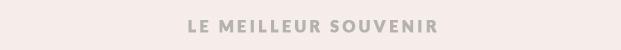 lamarieeauxpiedsnus-blog-mariage-idees-inspiration-mariage-souvenir