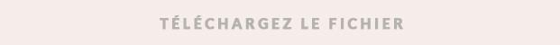 lamarieeauxpiedsnus-blog-mariage-idees-inspiration-mariage-telechargez-le-ficihier
