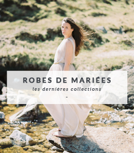 les-dernieres-collections-de-robes-de-mariees-La-mariee-aux-pieds-nus