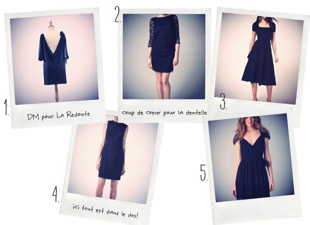 Dress Code Pour Les Temoins Avec Des Robes A L Interieur