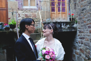 blog-mariage-la-mariee-aux-pieds-nus-mariage-traditions-chinoises-mamz&#039;elleclic