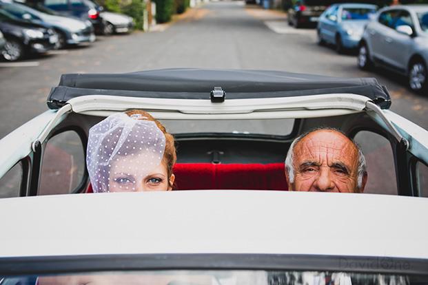 mariage biscarosse ferme d en chon davidone (30)