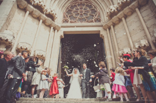 blog-mariage-la-mariee-aux-pieds-nus-vrai-mariage-cecile-creiche-chateau-de-pizay