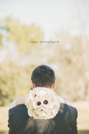 ©Reego Photographie - Mariage a Nice - La mariee aux pieds nus