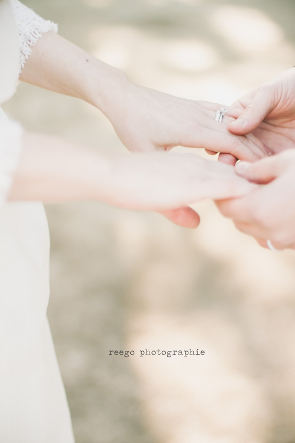 Reego Photographie - Mariage a Nice - La mariee aux pieds nus