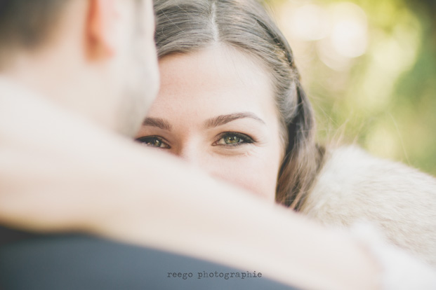 ©Reego Photographie - Mariage a Nice - La mariee aux pieds nus