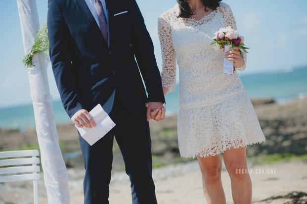 mariage-noirmoutier-cecile-creiche-82