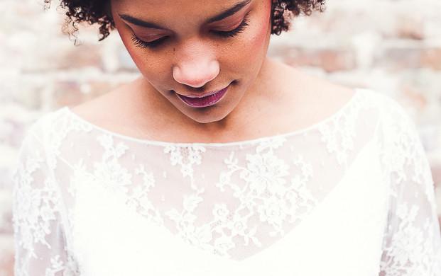 Marion H Photography - Idees pour reduire le budget de son mariage - La mariee aux pieds nus