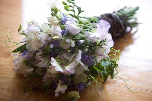 http://www.lamarieeauxpiedsnus.com/wp-content/uploads/marriage-australien-la-mariee-aux-pieds-nus.jpg