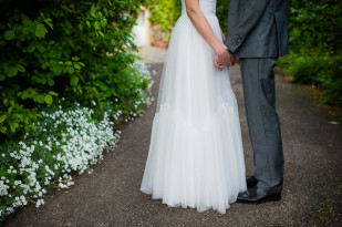 blog-mariage-la-mariee-aux-pieds-nus-m&amp;j-mariage-amypunky