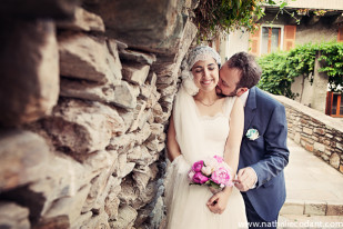 blog-mariage-la-mariee-aux-pieds-nus-photographe-mariage-montpellier-nathaliecodant