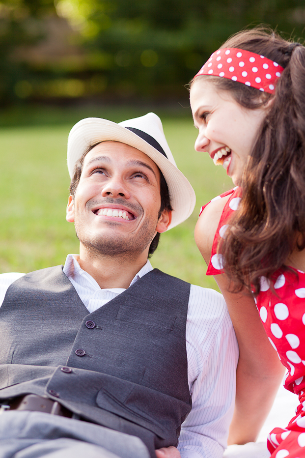 photographe_engagement_couple_paris_tours_fleurdesucre_la_mariee_aux_pieds_nus-24