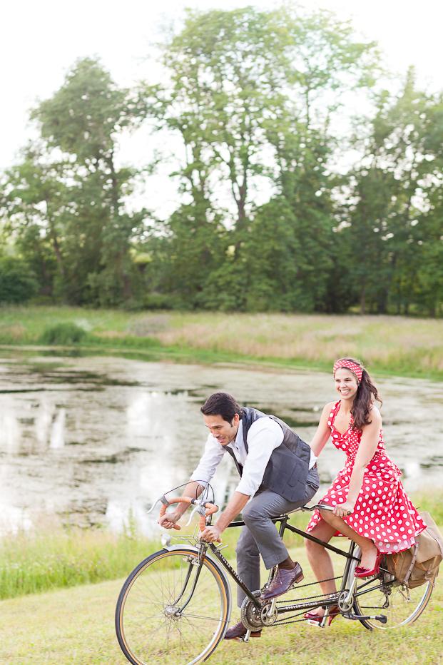 photographe_engagement_couple_paris_tours_fleurdesucre_la_mariee_aux_pieds_nus-44