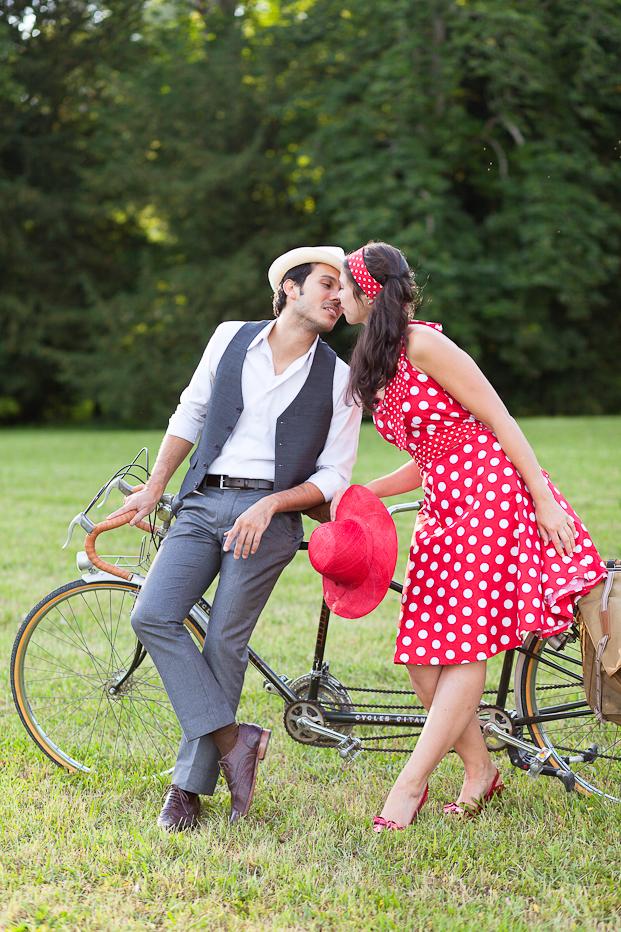 photographe_engagement_couple_paris_tours_fleurdesucre_la_mariee_aux_pieds_nus-60