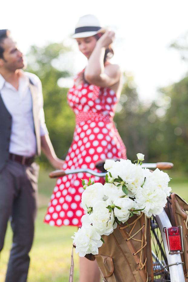 photographe_engagement_couple_paris_tours_fleurdesucre_la_mariee_aux_pieds_nus-65