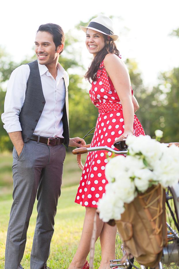 photographe_engagement_couple_paris_tours_fleurdesucre_la_mariee_aux_pieds_nus-68