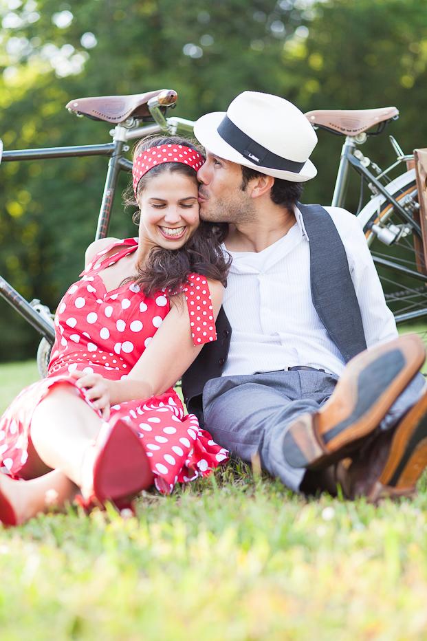 photographe_engagement_couple_paris_tours_fleurdesucre_la_mariee_aux_pieds_nus-73