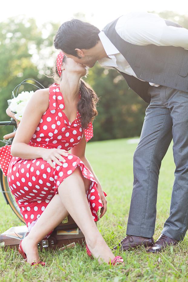 photographe_engagement_couple_paris_tours_fleurdesucre_la_mariee_aux_pieds_nus-87